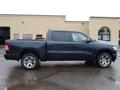2019 Ram 1500 Crew Cab 4x4,  Pickup #219022 - photo 3