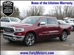 2019 Ram 1500 Crew Cab 4x4,  Pickup #219037 - photo 1
