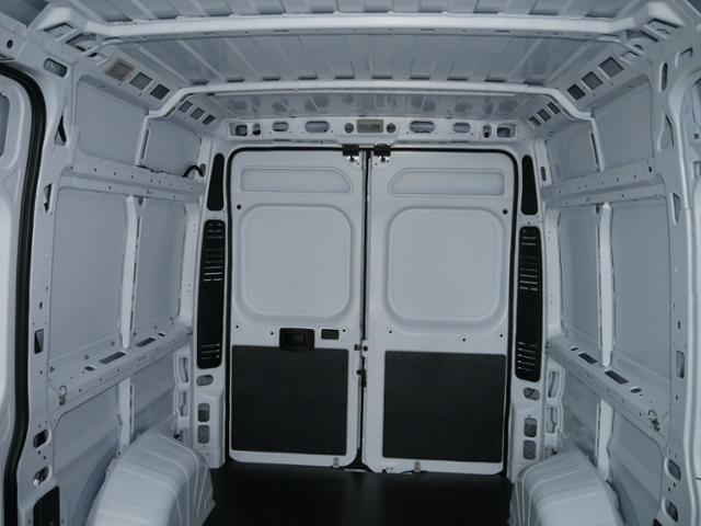 2019 ProMaster 2500 High Roof FWD,  Empty Cargo Van #219052 - photo 5