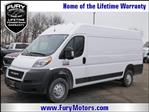 2019 ProMaster 3500 High Roof FWD,  Empty Cargo Van #219053 - photo 1