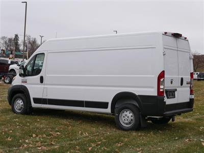 2019 ProMaster 2500 High Roof FWD,  Upfitted Cargo Van #219083 - photo 3