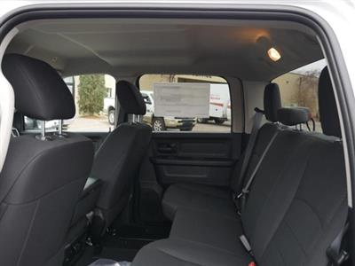 2019 Ram 1500 Crew Cab 4x4, Pickup #219086 - photo 5