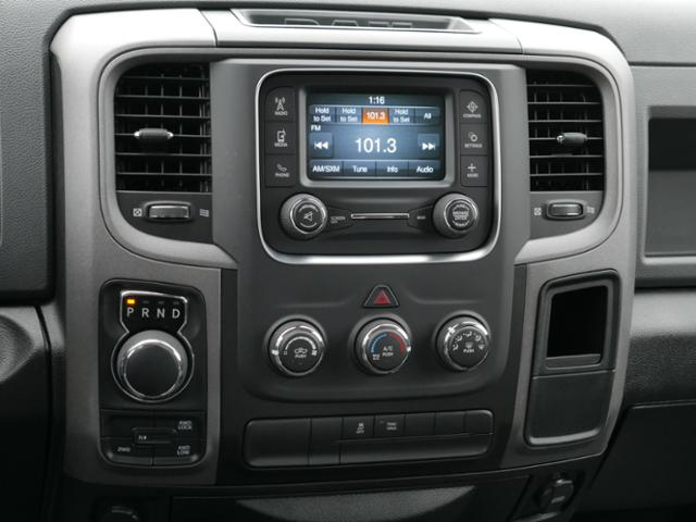 2019 Ram 1500 Crew Cab 4x4,  Pickup #219089 - photo 7