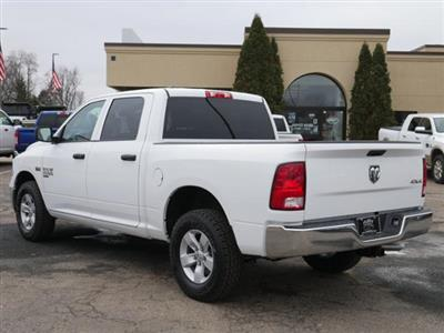 2019 Ram 1500 Crew Cab 4x4,  Pickup #219089 - photo 2