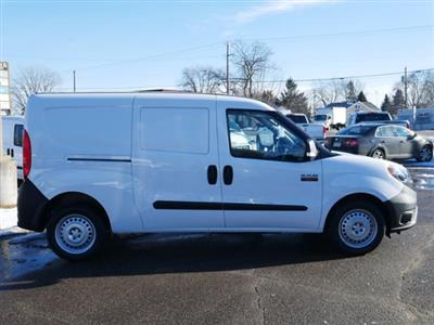 2019 ProMaster City FWD,  Empty Cargo Van #219092 - photo 4
