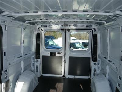 2019 ProMaster 1500 Standard Roof FWD,  Empty Cargo Van #219097 - photo 2