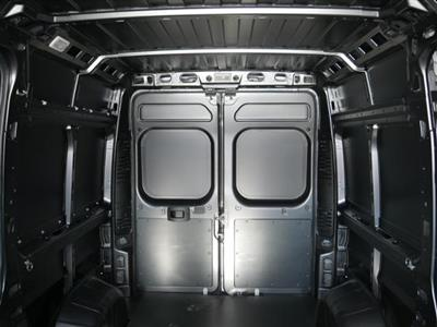 2019 ProMaster 2500 High Roof FWD,  Empty Cargo Van #219099 - photo 2