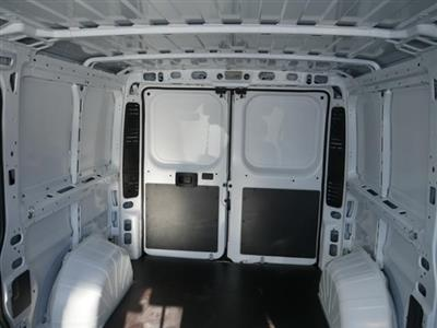 2019 ProMaster 1500 Standard Roof FWD, Empty Cargo Van #219108 - photo 2