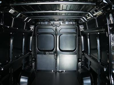 2019 ProMaster 2500 High Roof FWD,  Empty Cargo Van #219123 - photo 2