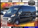 2019 ProMaster 2500 High Roof FWD,  Empty Cargo Van #219123 - photo 1
