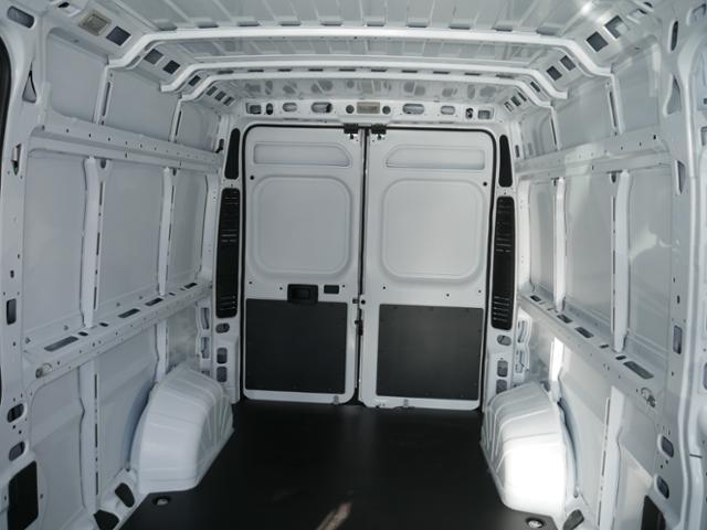 2019 ProMaster 2500 High Roof FWD,  Empty Cargo Van #219136 - photo 2