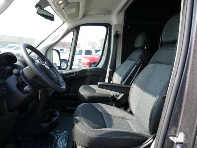 2019 ProMaster 2500 High Roof FWD,  Empty Cargo Van #219142 - photo 5