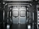 2019 ProMaster 2500 High Roof FWD,  Empty Cargo Van #219142 - photo 2