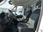 2019 ProMaster 3500 Standard Roof FWD,  Bay Bridge Sheet and Post Cutaway Van #219147 - photo 5