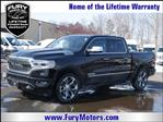2019 Ram 1500 Crew Cab 4x4,  Pickup #219158 - photo 1