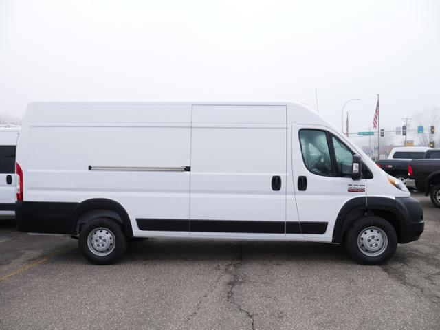 2019 ProMaster 3500 High Roof FWD,  Empty Cargo Van #219161 - photo 4