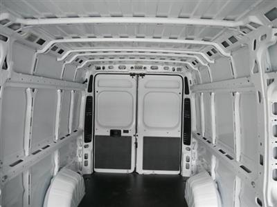 2019 ProMaster 3500 High Roof FWD,  Empty Cargo Van #219161 - photo 2