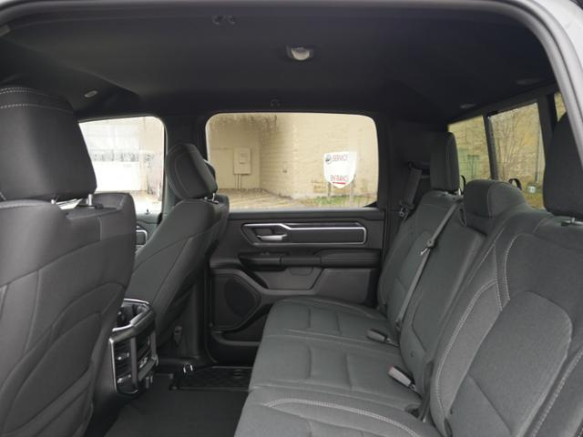 2019 Ram 1500 Crew Cab 4x4,  Pickup #219166 - photo 5