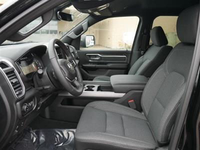 2019 Ram 1500 Crew Cab 4x4,  Pickup #219166 - photo 4