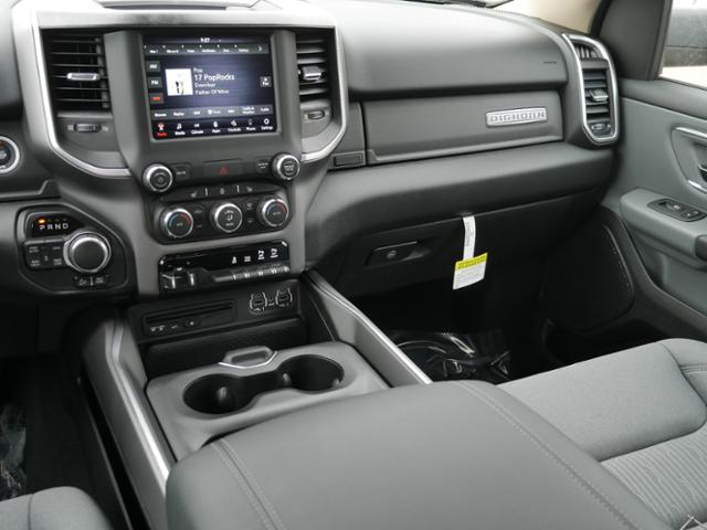 2019 Ram 1500 Crew Cab 4x4,  Pickup #219172 - photo 6