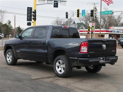 2019 Ram 1500 Crew Cab 4x4,  Pickup #219172 - photo 2