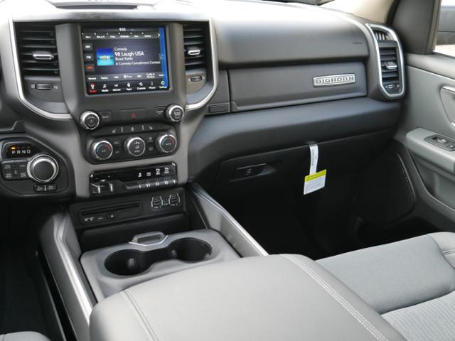 2019 Ram 1500 Crew Cab 4x4,  Pickup #219173 - photo 6