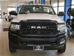 2019 Ram 5500 Regular Cab DRW 4x4,  Cab Chassis #219177 - photo 3