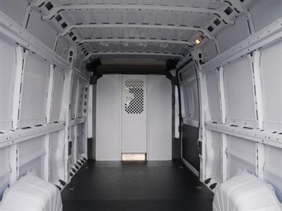 2019 ProMaster 3500 High Roof FWD,  Empty Cargo Van #219180 - photo 2