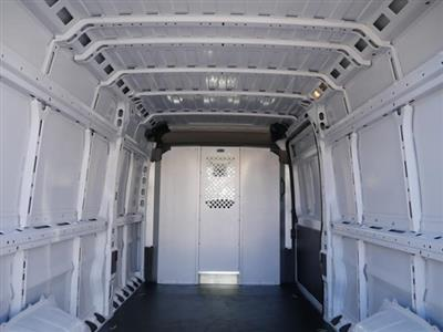 2019 ProMaster 2500 High Roof FWD,  Empty Cargo Van #219196 - photo 2