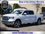 2019 Ram 1500 Crew Cab 4x4,  Pickup #219200 - photo 1