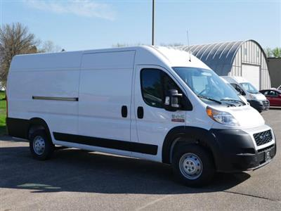 2019 ProMaster 3500 High Roof FWD,  Empty Cargo Van #219221 - photo 3