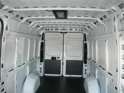 2019 ProMaster 3500 High Roof FWD,  Empty Cargo Van #219221 - photo 2