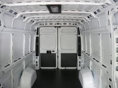 2019 ProMaster 3500 High Roof FWD,  Empty Cargo Van #219222 - photo 2