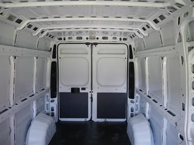 2019 ProMaster 2500 High Roof FWD,  Empty Cargo Van #219230 - photo 2