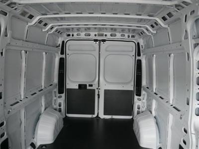 2019 ProMaster 2500 High Roof FWD,  Empty Cargo Van #219236 - photo 2