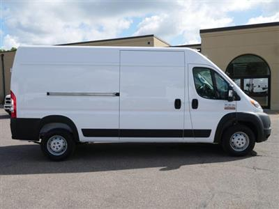2019 ProMaster 2500 High Roof FWD,  Empty Cargo Van #219237 - photo 4