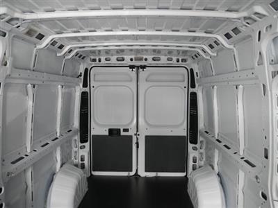 2019 ProMaster 2500 High Roof FWD,  Empty Cargo Van #219238 - photo 2