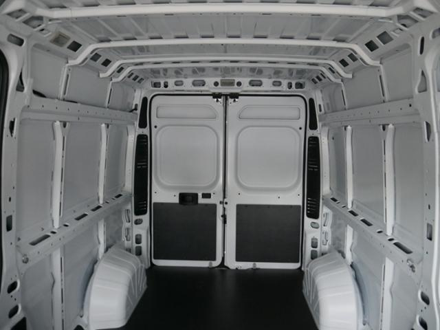 2019 ProMaster 2500 High Roof FWD,  Empty Cargo Van #219241 - photo 2