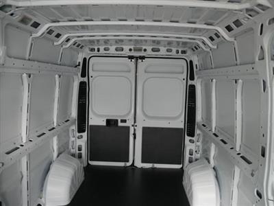2019 ProMaster 2500 High Roof FWD,  Empty Cargo Van #219244 - photo 2