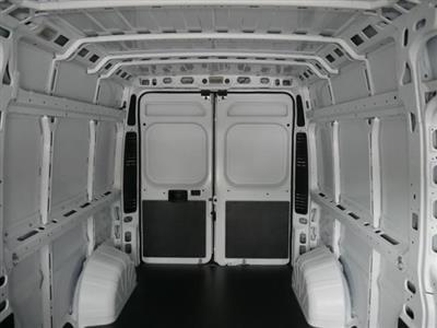 2019 ProMaster 2500 High Roof FWD,  Empty Cargo Van #219246 - photo 2