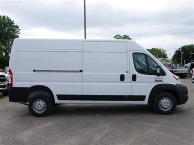 2019 ProMaster 2500 High Roof FWD,  Empty Cargo Van #219247 - photo 4