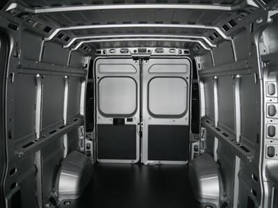 2019 ProMaster 2500 High Roof FWD,  Empty Cargo Van #219252 - photo 2