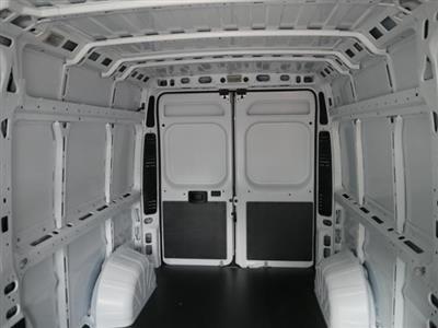 2019 ProMaster 2500 High Roof FWD,  Empty Cargo Van #219253 - photo 2