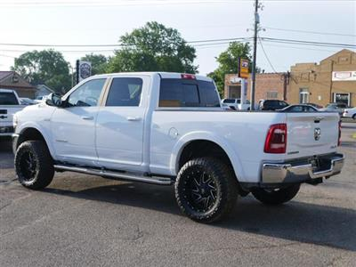 2019 Ram 2500 Crew Cab 4x4,  Pickup #219260 - photo 2