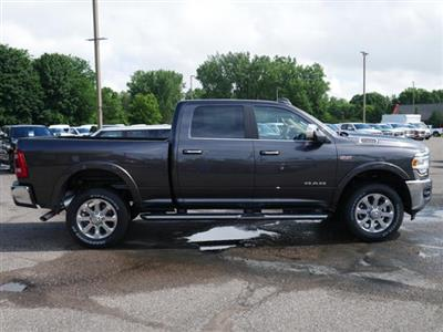 2019 Ram 2500 Crew Cab 4x4,  Pickup #219263 - photo 3