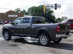 2019 Ram 2500 Crew Cab 4x4,  Pickup #219263 - photo 2