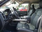 2019 Ram 2500 Crew Cab 4x4,  Pickup #219263 - photo 4