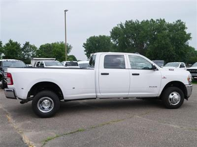 2019 Ram 3500 Crew Cab DRW 4x4,  Pickup #219265 - photo 3