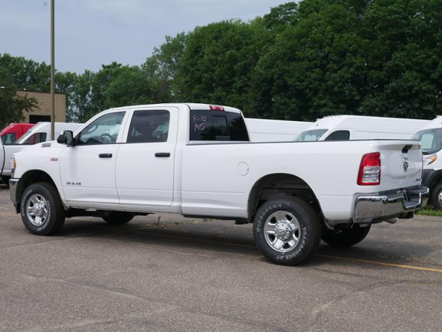 2019 Ram 2500 Crew Cab 4x4,  Pickup #219267 - photo 2