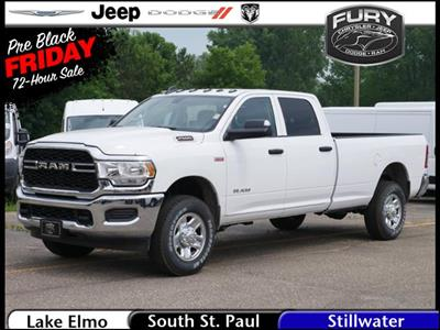 2019 Ram 2500 Crew Cab 4x4,  Pickup #219267 - photo 1